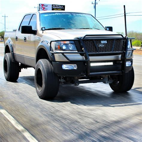 F150 Light Bar by Led Light Bars 20 Quot 30 Quot 40 Quot By Road Lighting