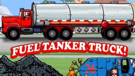 truck for children trucks for children fuel tanker truck trucks
