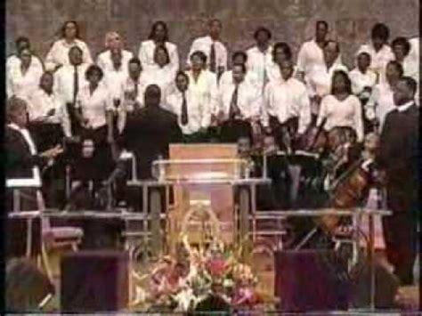 temple of deliverance breakthrough doovi