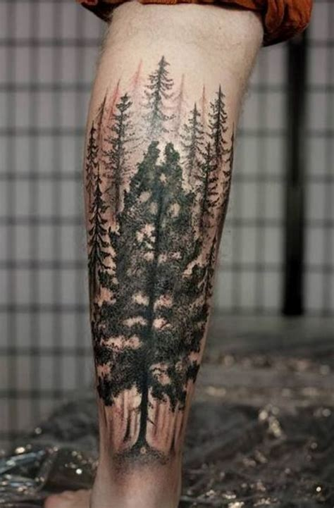 cool leg tattoos 45 cool leg designs and ideas you ll definitely