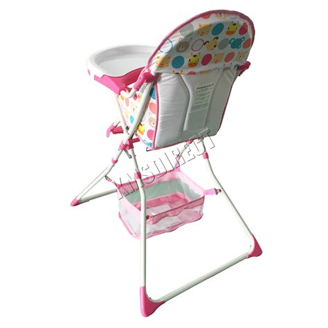 baby high chair for restaurant philippines baby high chair rubbermaid sturdy baby high chair