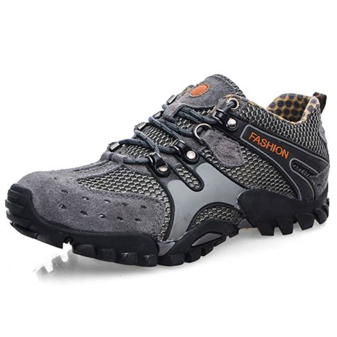 outdoor climbing shoes outdoor venture climbing hiking shoes breathable