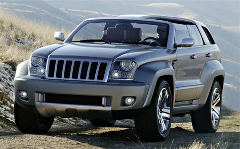 2019 Jeep Liberty by 2019 Jeep Liberty Overview Review Car 2019