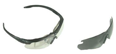 peo soldier approved eyewear