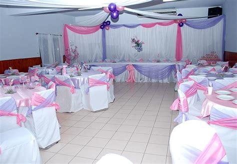 decoracion de salones para fiestas decoraci 243 n de salones para fiestas