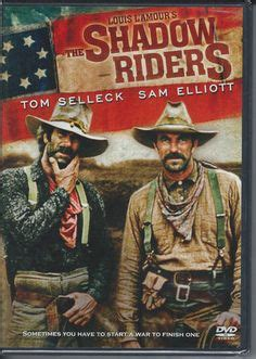 shadow reaper a shadow riders novel 1000 images about louis l amour on a novel