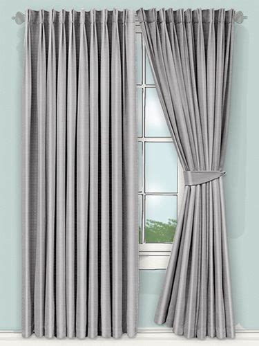shantung silk curtains 1000 images about by tuiss beautiful fabrics on