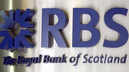 bank of scotland portal banco brit 226 nico rbs anuncia corte de 3 500 postos de