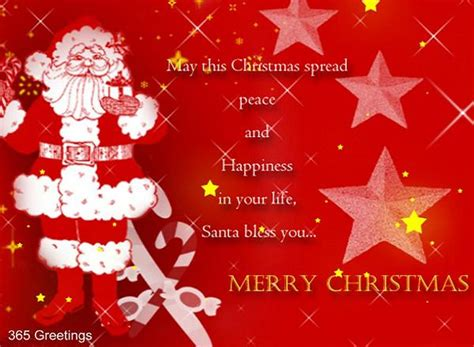 Christmas wishes for husband messages greetings and wishes