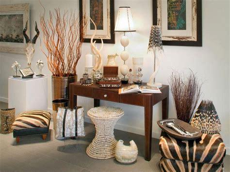 Living Room Decorating Vases Various Vases Living Room Decor