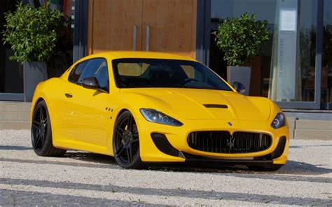 2019 Maserati Cost by 2019 Maserati Granturismo Review Release Date Engine