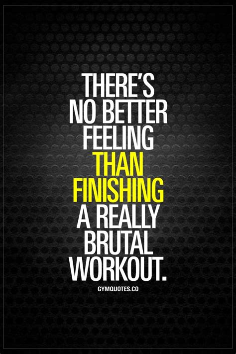 workout motivation quotes best 25 morning workout quotes ideas on