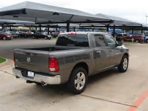 Mike Shaw Chevrolet Colorado Springs Mike Shaw Buick Gmc New Used Gmc Buick