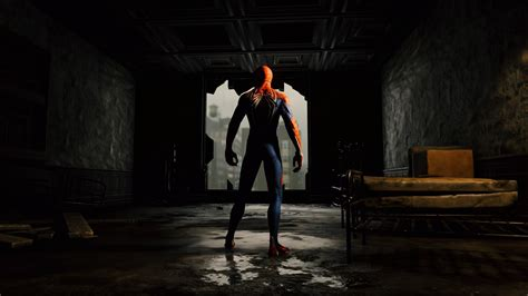cool spiderman pose games  hd spiderman wallpapers hd