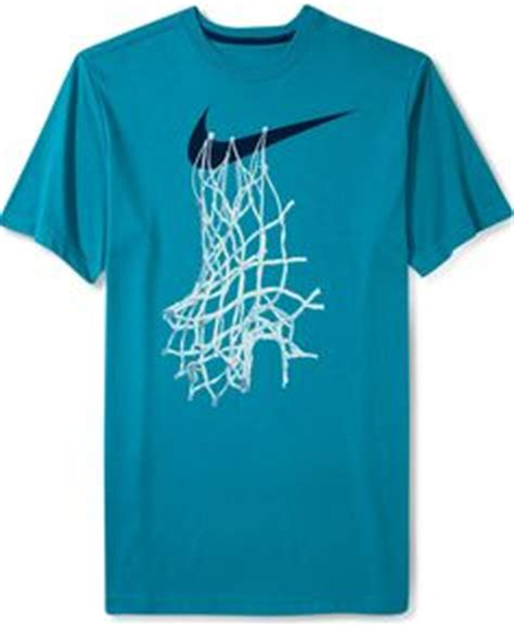 Tshirt Nike Ones Stuff nike quotes for nike quot my is sick quot