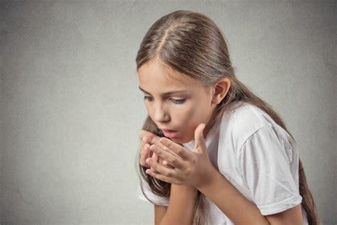intossicazione alimentare sintomi e cura botulismo alimentare e botulismo infantile sintomi e
