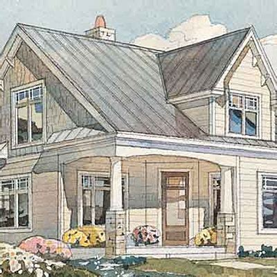 seaside cottage house plans coastal living home plans smalltowndjs com