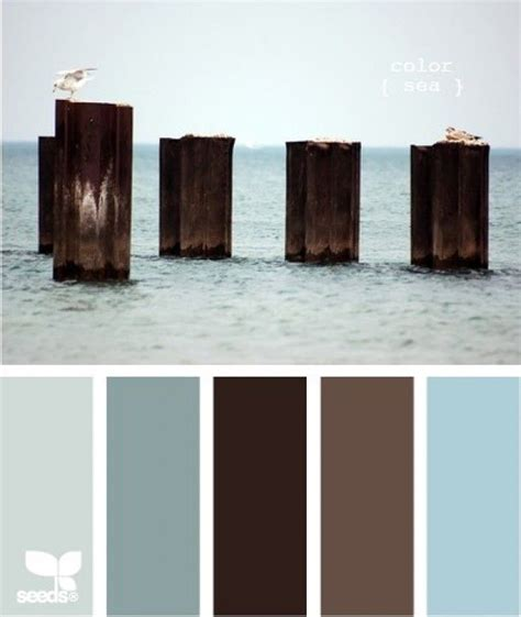 bedroom colour palette color my world pinterest