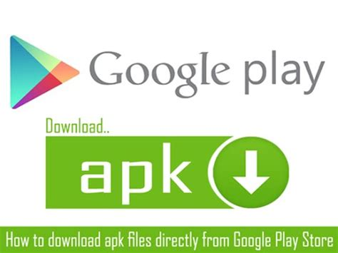 how to find apk files ह न द playstore android apps apk s direct to your pc