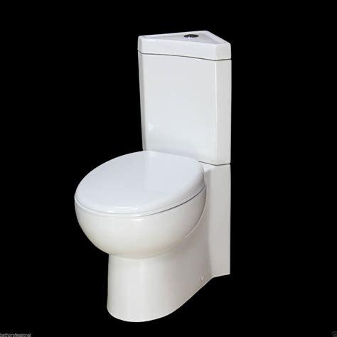 space saving ideas for small bathrooms hugo oliver space saving bathroom ideas solutions the marketplace