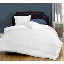 Comforter Sets At Walmart Canada Better Homes And Gardens Microfiber Bedding Comforter