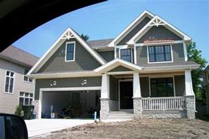 Exterior Paint Colors Combinations For Homes - stucco house colors best stucco paint colors paint types kelly moore paints exterior stucco