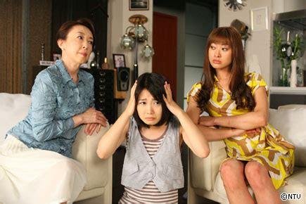 Pengen Kaya Kerja mertua penghalang rumah tangga blognya chewonnie