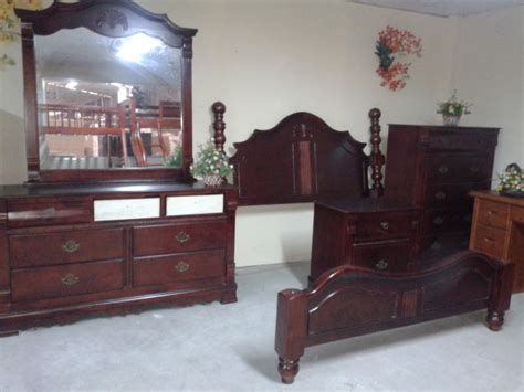 stores that sell bedroom furniture stores sell bedroom furniture bn br01 best sell bedroom furniture with birch veneer