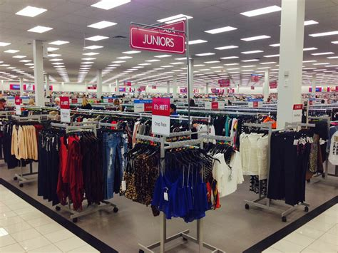 now open burlington coat factory the treasure coast