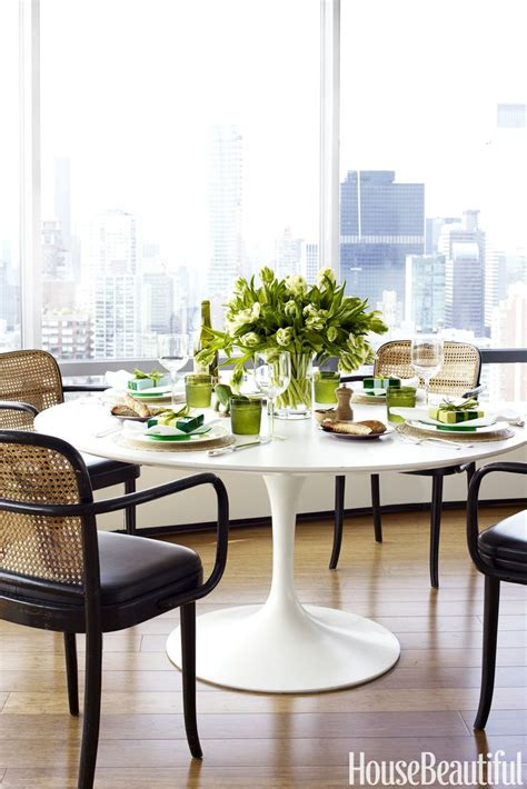 275 Best Images About Dining Rooms On Pinterest Barney Frank Dining Room Table