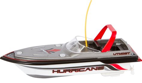 mini rc boat rc mini boat wind designs