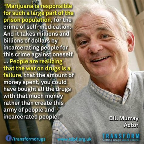 bill murray quotes bill murray quotes marijuana quotesgram