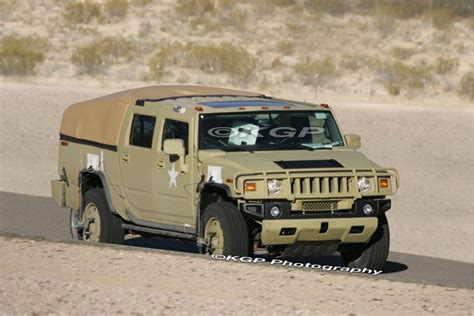 how things work cars 2004 hummer h2 head up display 2010 hummer h2 sut spied