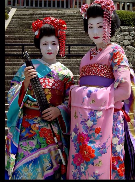 17 best images about geisha girl the beauty tradition on