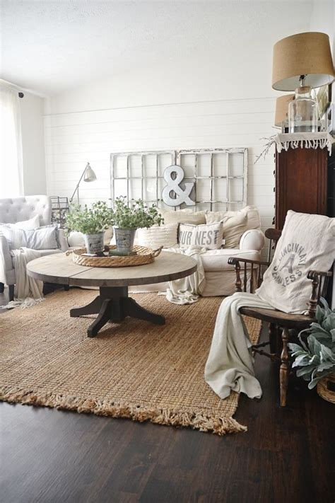 where to buy living room rugs 1000 ideas about jute rug on rugs accent