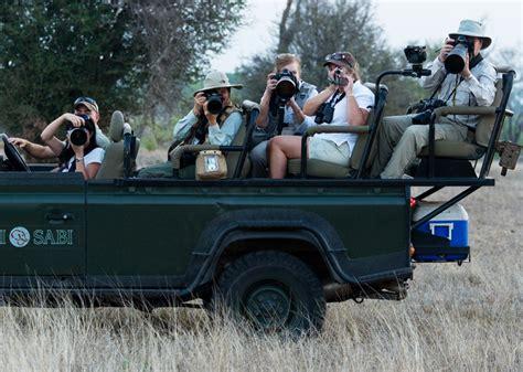 bean bag photography safari gearing up for an safari digital photography review