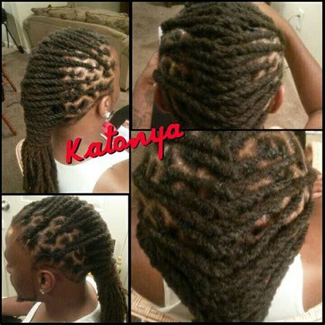 stylish three strand hairstye pinterest the world s catalog of ideas