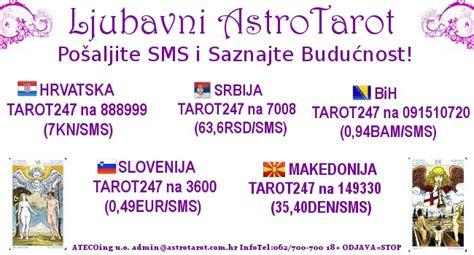 ljubavni tarot tarot247 ljubavni astrotarot astro tarot centar