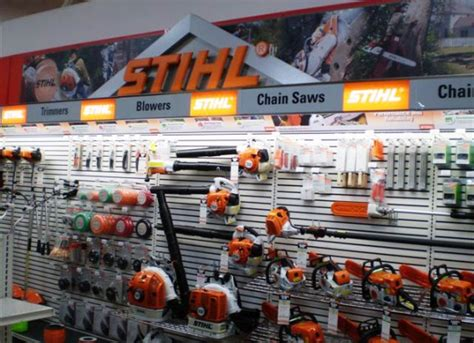 tattoo machine for sale durban stihl pinetown projects photos reviews and more snupit