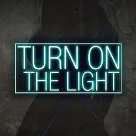 turn on light lil wayne turn on the light by ladylove401 ladylove