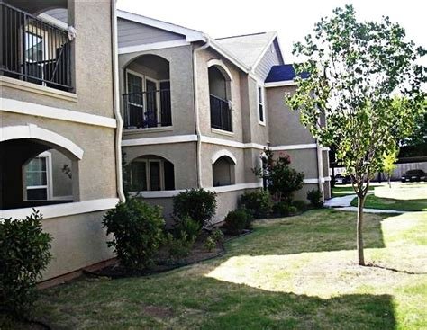 houses for rent in wichita falls tx woodview apartments wichita falls tx apartment finder