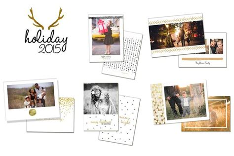 free card templates for photographers 2015 card templates 2015 photographer s tools