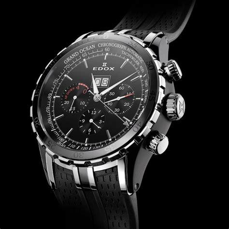 Sevenfriday V Series12961801 R Leather Black v watches series