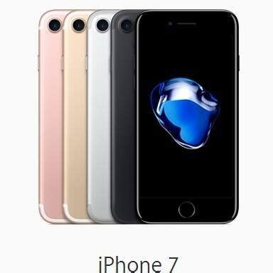 cheap iphone 6s wholesale iphone 7 iphone 6s for sale home