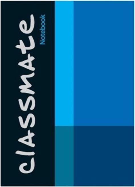 classmates notebooks classmate stripes pack of 2 a4 notebook available at flipkart for rs 129