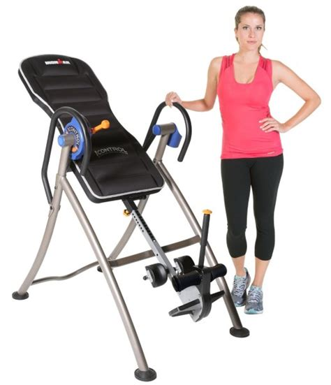 types of inversion tables ironman icontrol 600 inversion table review wxfitness com
