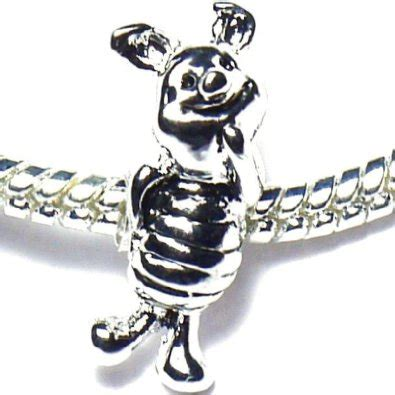 Pandora Buddy Charms P 1259 pandora silver bee hive with golden bees charm best selling jewellery charms in uk