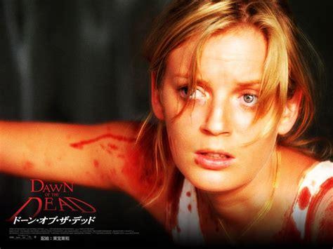 sarah polley dawn of the dead 2004 movie dawn of the dead sarah polley scream queens pinterest