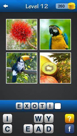trova la parola con lettere soluzioni trova la parola foto quiz con immagini e parole