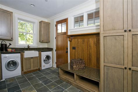 Laundry Room And Mudroom Design Ideas by Design Ideas Mud Room Laundry